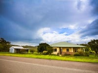 1910 Booral Road, Girvan, NSW 2425
