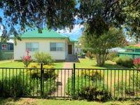 34 Rodney Street, Barraba, NSW 2347
