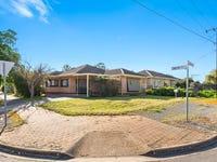 5 Kapoola Avenue, Campbelltown, SA 5074