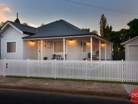 1 Raglan Street, Horseshoe Bend, NSW 2320
