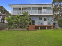 8 Silverwater Road, Silverwater, NSW 2264