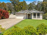 16 Canning Crescent, Sunshine Bay, NSW 2536