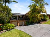 12 Canomie Street, Sapphire Beach, NSW 2450