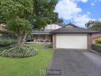 3 Bambara Close, Lambton, NSW 2299