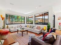 14 Little Street, Maroubra, NSW 2035