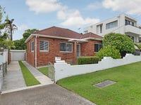37 Napier Street, Malabar, NSW 2036