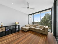 103/2 Galaup Street, Little Bay, NSW 2036