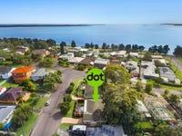 2a Garland Avenue, Killarney Vale, NSW 2261