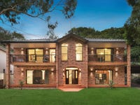 26 Parkside Drive, Kogarah Bay, NSW 2217