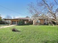 105-107 Fallon Street, Jindera, NSW 2642