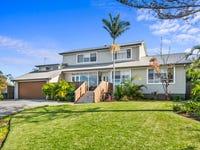 14 Elimatta Road, Mona Vale, NSW 2103
