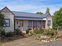 4 Burnima St, Bibbenluke, NSW 2632