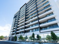 190/7 Irving St, Phillip, ACT 2606