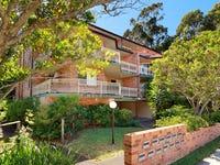 11/34 Carrington Avenue, Hurstville, NSW 2220