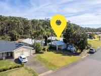 158 Rocky Point Road, Fingal Bay, NSW 2315