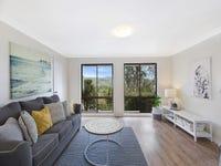20 Greenoaks Road, Narara, NSW 2250