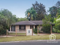 4 Gosford Court, Rochedale South, Qld 4123