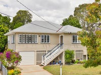 43 Maggs Street, Wavell Heights, Qld 4012