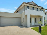 3 Field St, Helensvale, Qld 4212