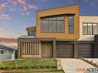 100b Gledswood Hills Drive, Gledswood Hills, NSW 2557