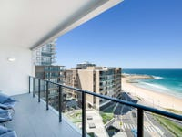 A604/75 Shortland Esplanade, Newcastle, NSW 2300