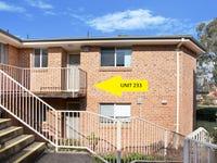 233/37 Mulgoa Road, Penrith, NSW 2750