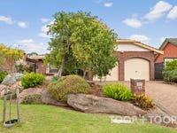 15 Langer Court, Fairview Park, SA 5126