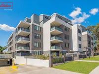 18/2 Bouvardia Street, Asquith, NSW 2077