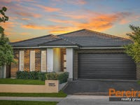 29 Caledonia Crescent, Gledswood Hills, NSW 2557