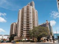 204/13 - 15 Hassall Street, Parramatta, NSW 2150