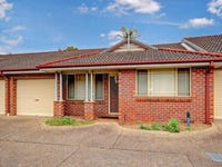 2/5a Mount Ousley Road, Mount Ousley, NSW 2519
