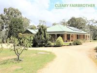 102 Mount Haven Way, Meadow Flat, NSW 2795