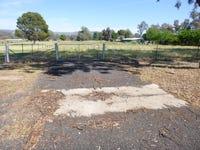 Lot 2 West Street, Wattamondara, NSW 2794