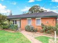 27 Wilkes Crescent, Tregear, NSW 2770
