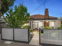 3 Palmerston Street, West Footscray, Vic 3012