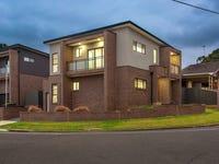 19 B Gal Crescent, Moorebank, NSW 2170