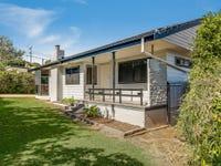 22a Chilcote Street, North Toowoomba, Qld 4350