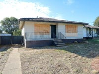 154 Raye Street, Tolland, NSW 2650