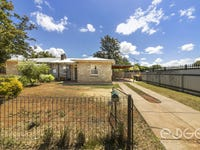 138 Goodman Road, Elizabeth South, SA 5112