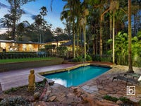 65 Southfork Drive, Glenning Valley, NSW 2261