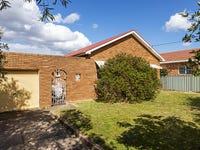 57 Prince Street, Goulburn, NSW 2580