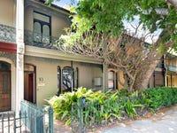 10 Crown Street, Woolloomooloo, NSW 2011