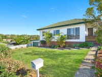 116-118 Blackman Parade, Unanderra, NSW 2526