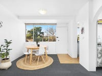 8/232 Longueville Road, Lane Cove, NSW 2066