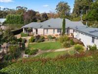 20 Ferndale Road, Bundanoon, NSW 2578