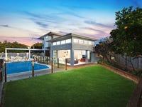 64 Macquarie Street, Chifley, NSW 2036