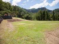 Lot 9 Knight Road, Smithfield, Qld 4878