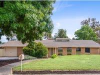 49 Malbeck Drive, Reynella East, SA 5161