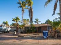 8 Nicholls Retreat, Port Hedland, WA 6721