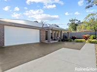 11A Calala Street, Huskisson, NSW 2540